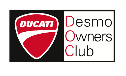 DOC – Desmo Owners Club
