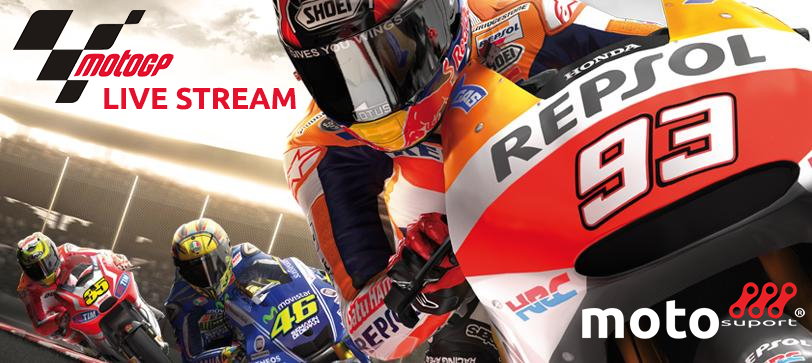 MotoGP-Banner