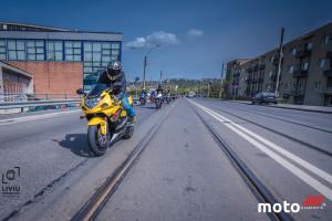 006,BMW Road Safety Cluj-Rodna by Rider Academy
