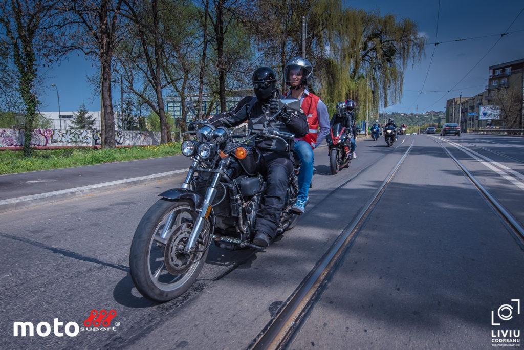 007.BMW Road Safety Cluj-Rodna by Rider Academy