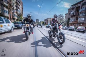 009.BMW Road Safety Cluj-Rodna by Rider Academy