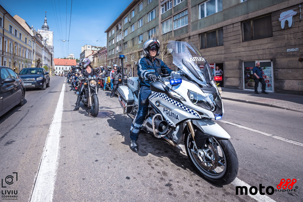 012.BMW Road Safety Cluj-Rodna by Rider Academy