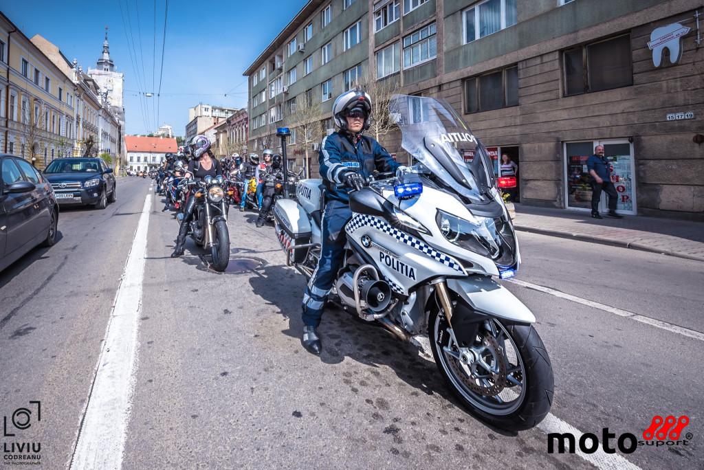 012.BMW Road Safety Cluj-Rodna by Rider Academy