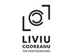 Liviu Codreanu