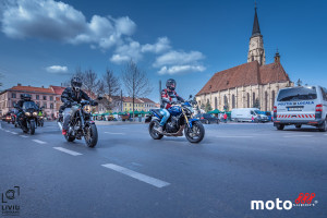 016.BMW Road Safety Cluj-Rodna by Rider Academy