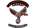 Transilvania Bikers MC