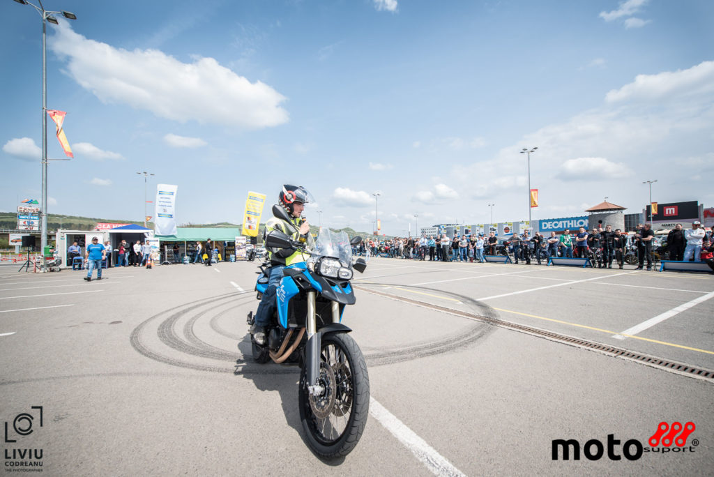 023.BMW Road Safety Cluj-Rodna by Rider Academy