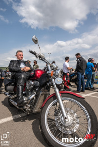 032.BMW Road Safety Cluj-Rodna by Rider Academy