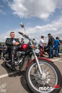 032.BMW Road Safety Cluj-Rodna by Rider Academy