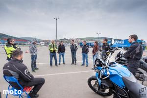 039.BMW Road Safety Cluj-Rodna by Rider Academy