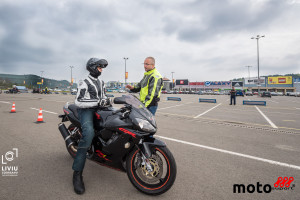042.BMW Road Safety Cluj-Rodna by Rider Academy