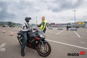 042.BMW Road Safety Cluj-Rodna by Rider Academy