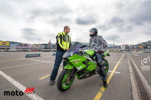 043.BMW Road Safety Cluj-Rodna by Rider Academy