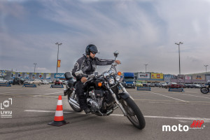 049.BMW Road Safety Cluj-Rodna by Rider Academy
