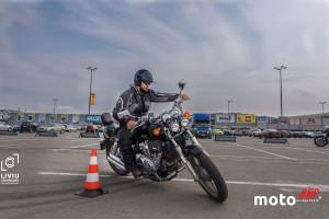 049.BMW Road Safety Cluj-Rodna by Rider Academy