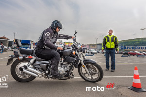 050.BMW Road Safety Cluj-Rodna by Rider Academy