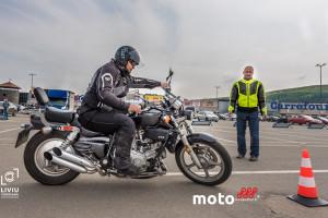 050.BMW Road Safety Cluj-Rodna by Rider Academy