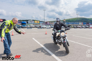 055.BMW Road Safety Cluj-Rodna by Rider Academy