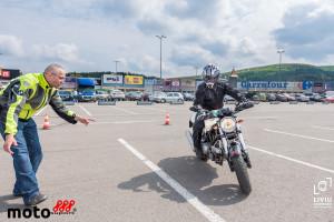 055.BMW Road Safety Cluj-Rodna by Rider Academy