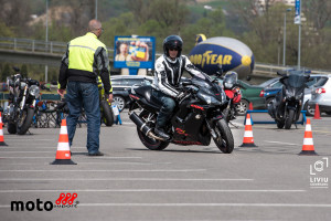 056.BMW Road Safety Cluj-Rodna by Rider Academy