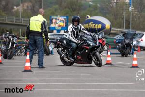 056.BMW Road Safety Cluj-Rodna by Rider Academy