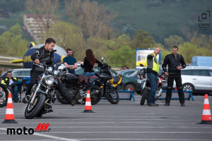 057.BMW Road Safety Cluj-Rodna by Rider Academy