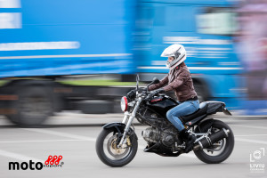 059.BMW Road Safety Cluj-Rodna by Rider Academy
