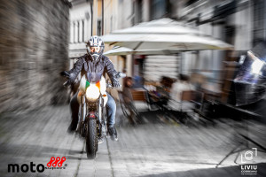 004.Ducati Monster - motosuport.ro