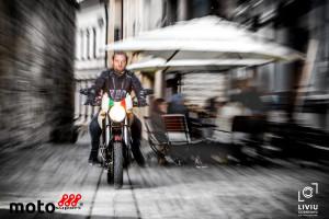 005.Ducati Monster - motosuport.ro