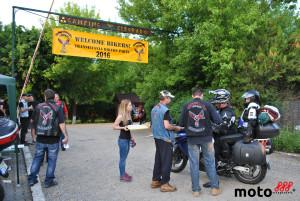 001.Transilvania BIKERS - Bike FEST 2016