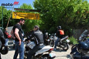 041.Transilvania BIKERS - Bike FEST 2016