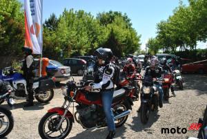 042.Transilvania BIKERS - Bike FEST 2016