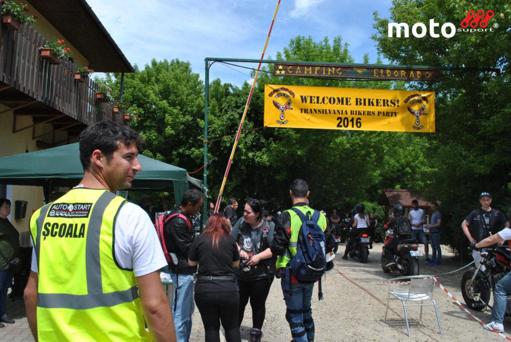077.Transilvania BIKERS - Bike FEST 2016