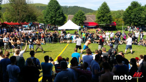 115.Transilvania BIKERS - Bike FEST 2016