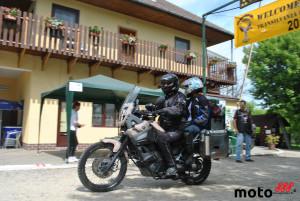 142.Transilvania BIKERS - Bike FEST 2016