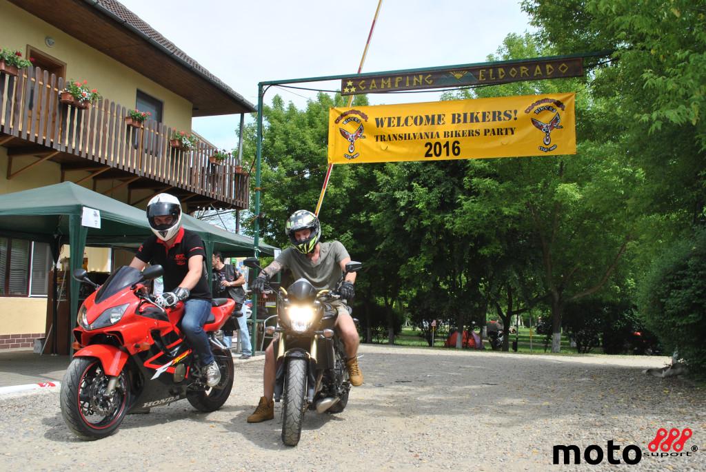 145.Transilvania BIKERS - Bike FEST 2016
