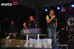 163.Transilvania BIKERS - Bike FEST 2016