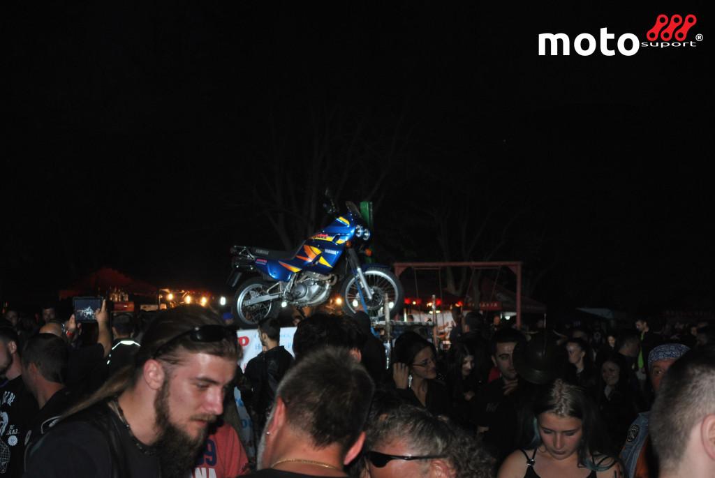 168.Transilvania BIKERS - Bike FEST 2016