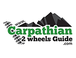 Carpathian 2 Wheels Guide