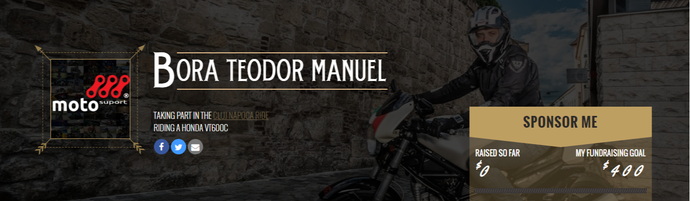 bora-teodor-manuel-the-2016-distinguished-gentlemans-ride