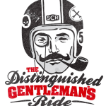the-distinguished-gentlemans-ride-logo