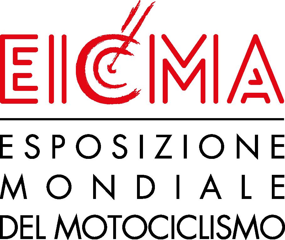eicma-logo-neutro-vert-pos-2015-1