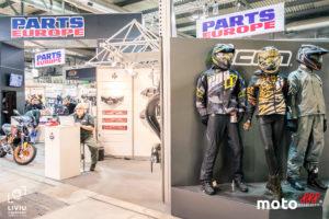 parts-europe-partener-motosuport-ro