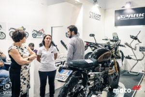 spark-evacuari-moto-partener-motosuport-ro
