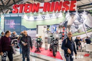 stein-dinse-partener-motosuport-ro