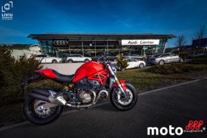 001.Ducati Cluj - motosuport.ro
