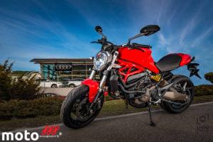 002.Ducati Cluj - motosuport.ro