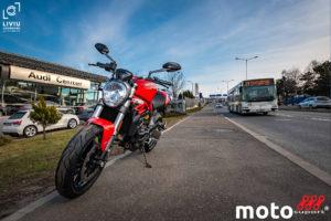 003.Ducati Cluj - motosuport.ro