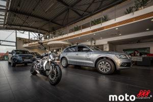 004.Ducati Cluj - motosuport.ro