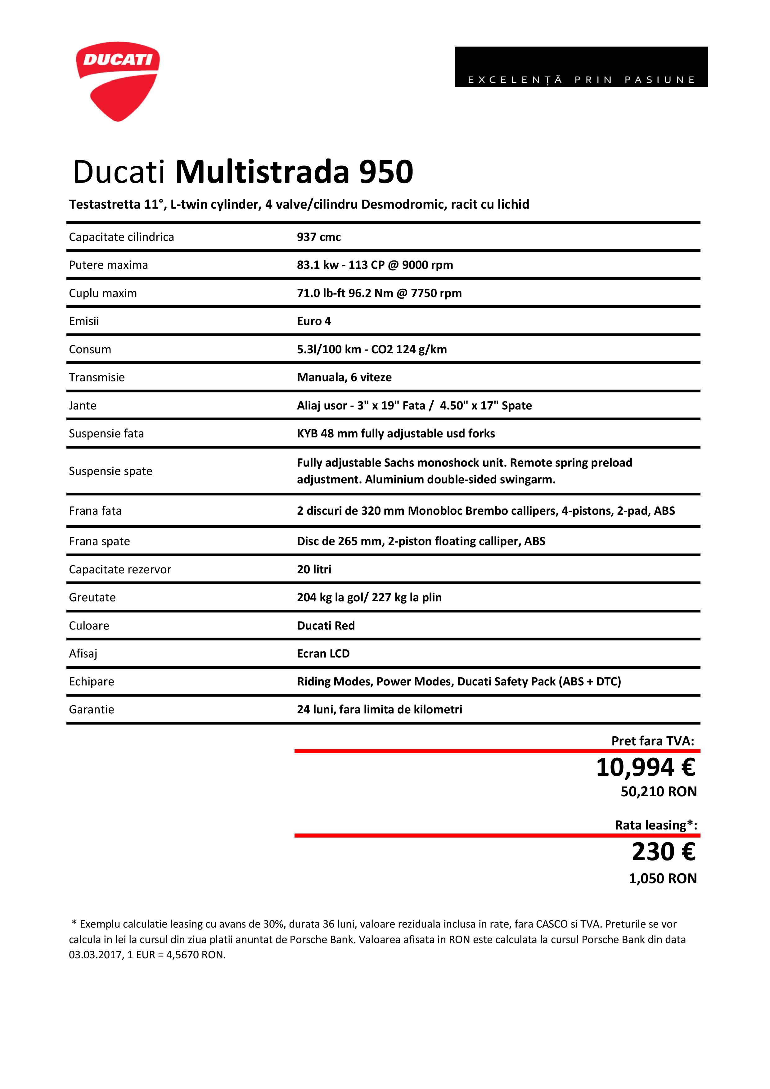 Lista pret Ducati Multistrada 950-page-001